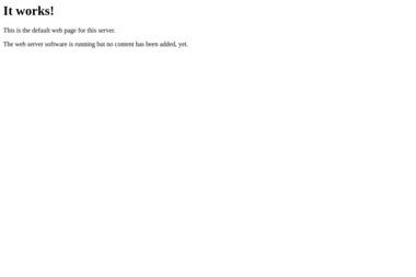 "Pracownia Architektoniczna ""Archidea"" s.c. S. Bondek M.Galuk - Nadzór Budowlany Pyskowice"