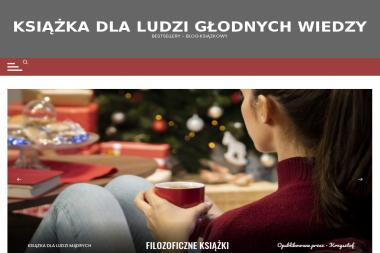 ALfoto - Sesja Zdjęciowa Noworodka Michałowice-Osiedle
