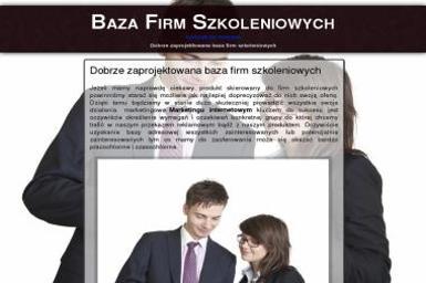 M. Group - Okna Bez Smug Grodzisk Mazowiecki