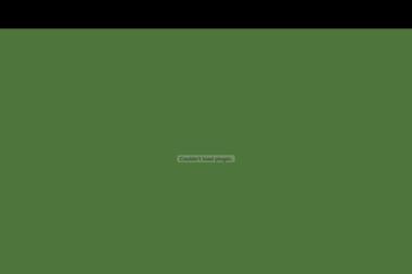 Aster Garden ZBIGNIEW OZIEMBAŁA - Architekt krajobrazu Radomsko