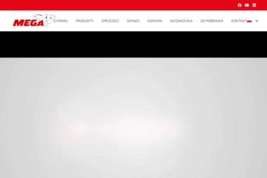 Mega Sp. z o.o. - Rzemiosło Nysa
