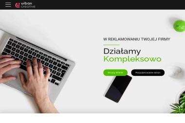 Ex-pozycja.pl - Marketerzy Internetowi Grodzisk Mazowiecki