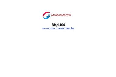 PUH Sławbud Syatem Polska Ostrowski Sławomir - Budowa domów Ojrzeń