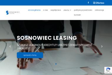 Leasing-Experts - Doradztwo Kredytowe Sosnowiec
