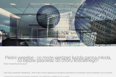 Matrex Sp zo.o. Sp.J. - Firma Geodezyjna Rzeszów