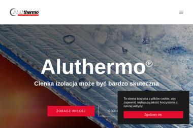 IDC BUDOWNICTWO - Ocieplanie Pianką PUR Węgrów