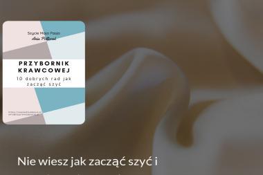 Atelier Krawieckie Elizabeth - Firmy odzieżowe Lublin