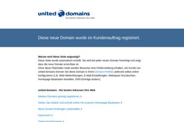 Piu Professional - Projektowanie logo Gdańsk