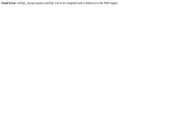 In Plants - Projektowanie ogrodów Kraków
