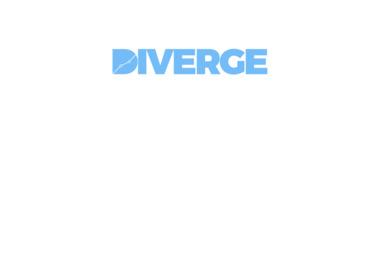 DoubleP.pl - Reklama internetowa Wrocław