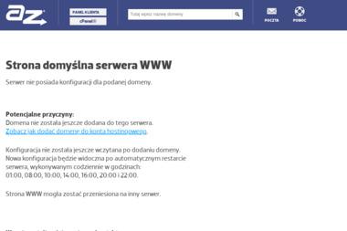 Erl Rail Sp. z o.o. - Pelet Szczecin