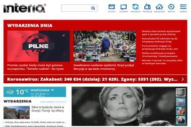 Global Media Productions - Filmy na zamówienie Łódź