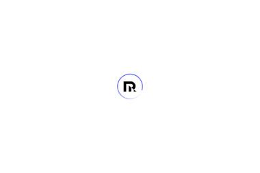 REKOS - Strony internetowe Ostrów Wielkopolski