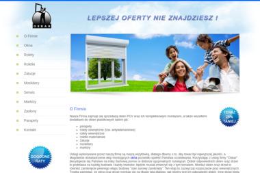 Born4Code spółka z ograniczoną odpowiedzialnością - Internet Osiek nad Notecią