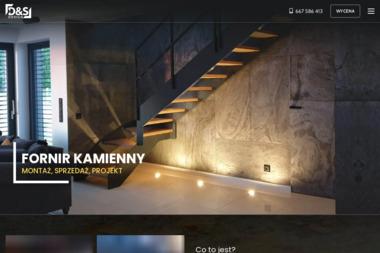 DS Design - Reklama internetowa Gliwice