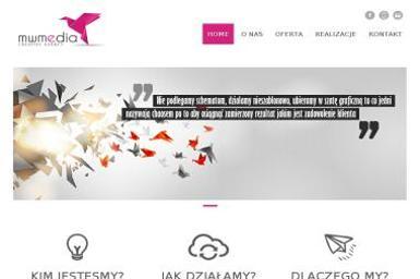 MWMedia - Marketing bezpośredni Jastrzębie-Zdrój