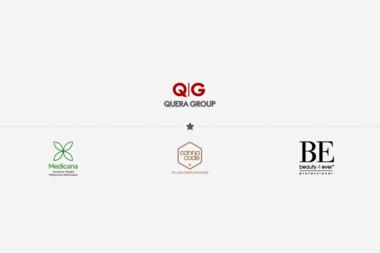Quera - Marketing bezpośredni Warszawa