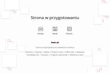 SYNERGY - synergia wiedzy i technologii - Rolety Velux Warszawa