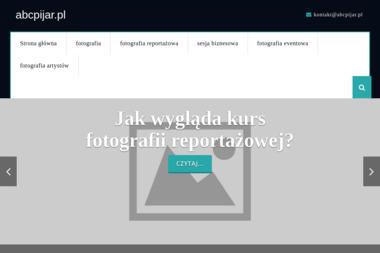 Agencja Promocji Wizerunku abcPR - Pozycjonowanie Stron Internetowych Bochnia