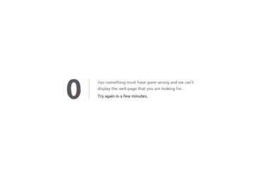 Mrówa Irena Błaszczak - Rolety zewnętrzne Bydgoszcz