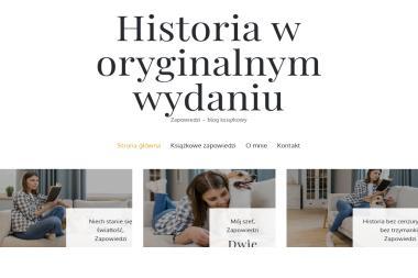 Rafpol. co Sp. z o.o. - Mycie elewacji Warszawa