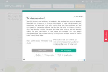 P.P.H.U DOR-BUD - Styropian Łazy