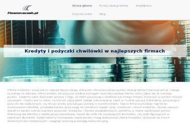 Delta-Lex Monika Bugajska - Agencja nieruchomości Ostrów Wielkopolski
