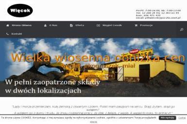 SD-PARTS - Maszyny budowlane Paszowice