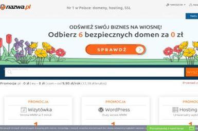 Prestige-services - Kominki Aleksandrów Łódzki