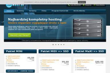 STUDIO DIGITAL - Oprogramowanie do Sklepu Internetowego Pułtusk