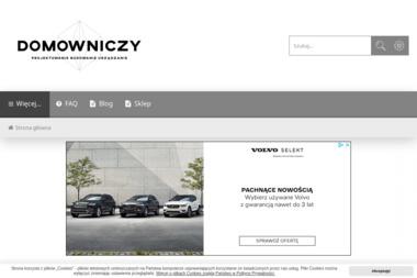 Firma Prawnicza Visum Lex sp z o.o. - Windykacja Rzeszów