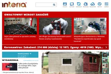 Badania i Nadzory Archeologiczne - Firmy budowlane Hrubieszów