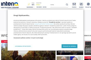 Firma Remontowo Budowlana 21 Bartłomiej Przygoda - Budowa domów Zawiercie