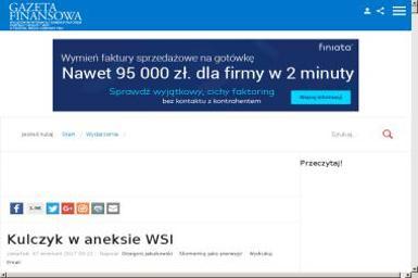 InterELECTRO - Hurtownia elektryczna Poznań
