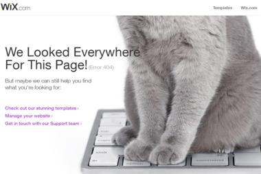 Radosław Dziubak Usługi Ogólnobudowlane - Elewacje Gorzów Wielkopolski
