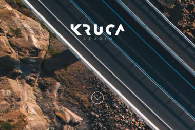 P.P.H. BESZTER - Wzorcownie odzieży Bielsko-Biała