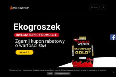 PEWEX - Dostawca Pelletu Głogów Małopolski