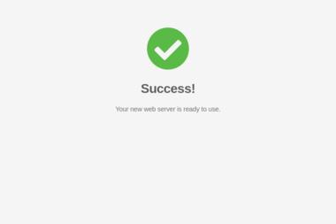 Agencja reklamowa Mikołów