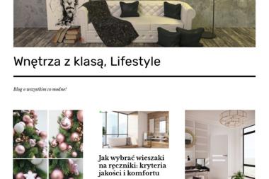 MGS Sp. z o.o. - Alarmy Gdynia