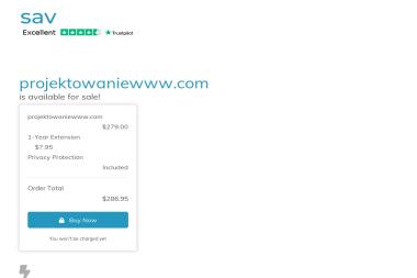 IC Vision Projektowanie Stron - Wykonawcy dla firmy i biura Oborniki