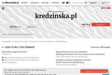 Kancelaria Notarialna Notariusz Iwona Kredzińska - Notariusz Wrocław