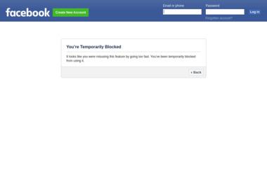 Centrum Ubezpieczeń IKRA - Finanse Opole