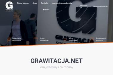 Budzanowski.pl - Strony internetowe Starogard Gdański