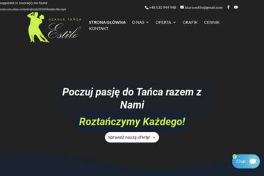 Oferty Szk Kosmetycznych w Chrzanowie, 2020