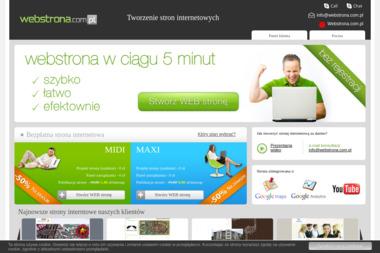 Total Mix s.c. - Opakowania Grodzisk Mazowiecki