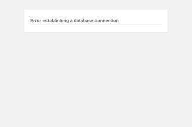HMB MULTIPOL W.P.Rzeczycki - Żwir Biały Chojna