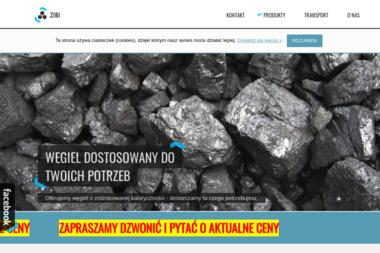 Śląskie Składy Węgla - Ekogroszek Bytom