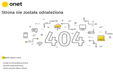 Eko projekt - Altany Glinianka