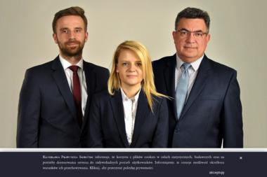 Kancelaria Prawnicza Skibiński - Pomoc Prawna Zielona Góra
