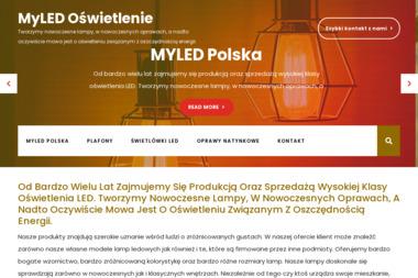 Piotrowicz Michał ProInf - Kontakty Elektryczne Wrocław